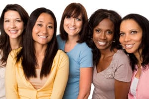 PCOS Support we need each other