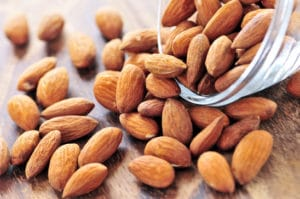 PCOS-Superfood-nuts
