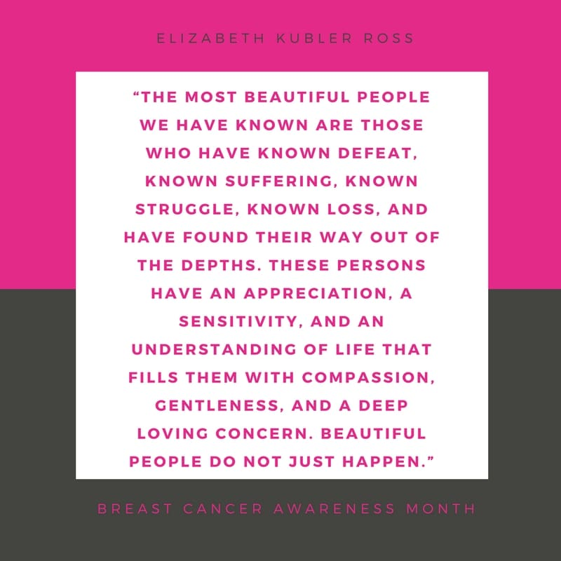 What-PCOS-does-and-doesnt-mean-beautiful-people