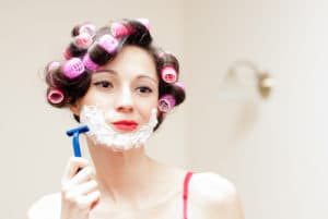 What-PCOS-does-and-doesnt-mean-shaving