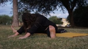 yoga for pcos fold 2