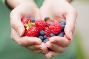 10-ways-to-improve-your-PCOS-symptoms-berries