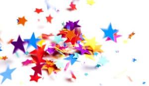 10-ways-to-improve-your-PCOS-symptoms-celebrate