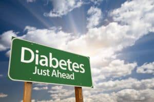 Prediabetes-Diabetes-and-Insulin-Resistance-in-PCOS-diabetes-ahead