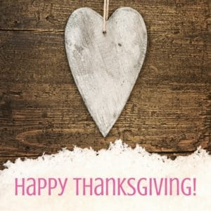6-things-pcos-has-made me-thankful-for-thanksgiving