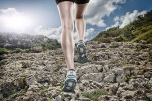 PCOS-and-exercise-your-questions-answered-running