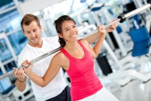 PCOS-and-exercise-your-questions-answered-training