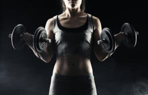 Why-your-PCOS-workout-may-not-be-working-over-training