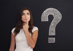 avoiding-decision-fatigue-with-pcos-decision-fatigue