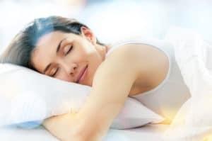 Sleep-apnea-pillow