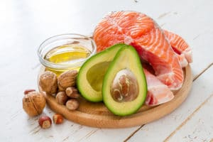 keto-diet-for-pcos-fats