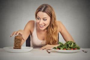 keto-diet-for-pcos-cravings