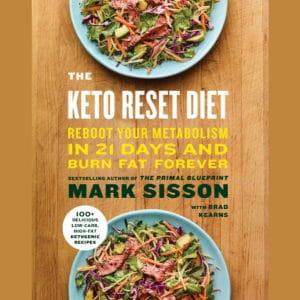 keto-reset-diet-keto-diet-for-pcos