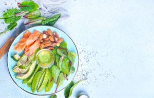metformin-pcos-diet-min