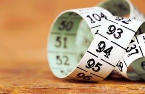 metformin-weight-loss