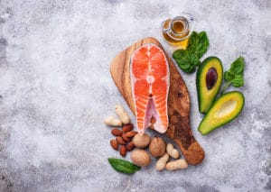 macros-for-pcos-fats-sources