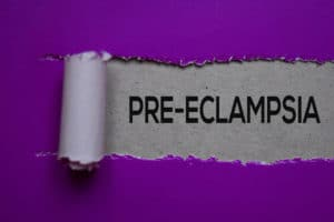 Torn-paper-with-Pre-eclampsia-written-on-it